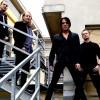 Neracruz (Goth-rock)