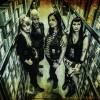 CELLULITE STAR (Hard Rock/Metal)